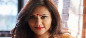 Dipika Chikhalia to make her comeback with Gujarati adaption of Natsamrat