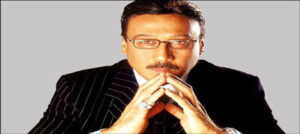 Jackie Shroff starer 'Ventilator', Fast paced family drama between life and death
