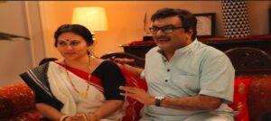 Censor board member in all praises of Jayant Gilatar after watching 'Natsamrat'
