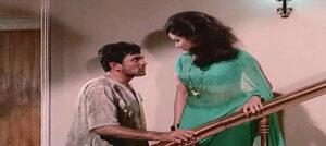 Rajesh Khanna's ITTEFAQ completes 50 years of release