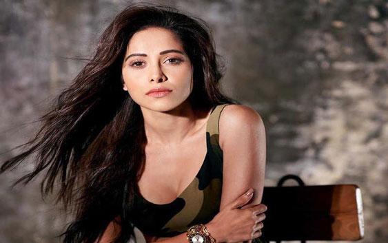 'Dream Girl has got a new life on ZEE5', says Nushrat Bharucha