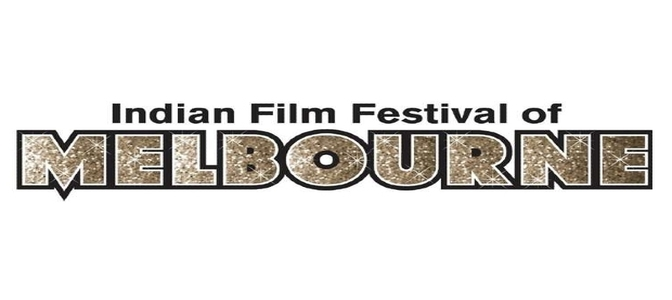 2020 Indian Film Festival of Melbourne goes ahead rescheduling to October 30th to November 7th