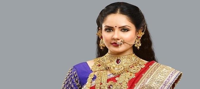 Did Puja's pregnancy lead to her quitting her latest show Jag Jaanani Maa Vaishno Devi – Kahani Mata Rani Ki?