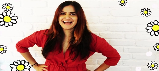Sona Mohapatra's upcoming song for World Music Day puts a spotlight on our most valuable gift in these times