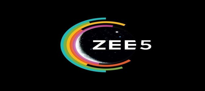 ZEE5's upcoming action thriller NAXAL shooting to commence soon