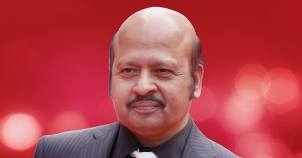 Rajesh Roshan To Compose Music For ITI – CAN YOU SOLVE YOUR OWN MURDER