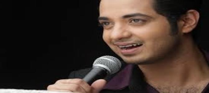 Sagarika Music presents new version of SHRAVANMASI HARSHMANSI