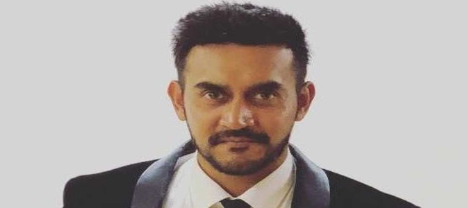 How to follow your BIG Bollywood Dream: Shashank Khaitan