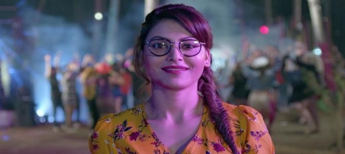 Female desire will take centre stage in ZEE5's upcoming dramedy 'Virgin Bhanupriya'