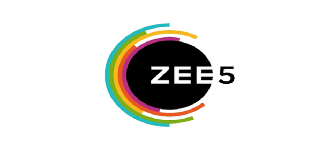 ZEE5 ANNOUNCES 'AAFAT-E-ISHQ'. BASED ON MULTI-AWARDED HUNGARIAN FILM 'LIZA, THE FOX-FAIRY'
