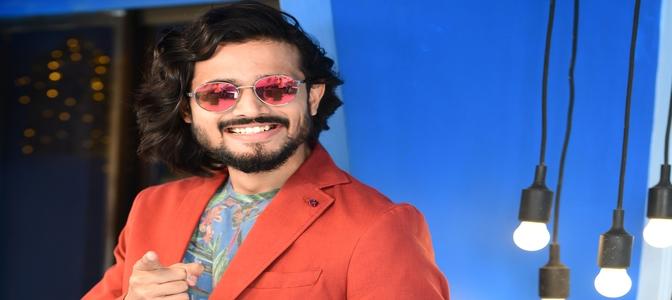Bhuvan Bam's latest video 'Latika' crosses 10 million views