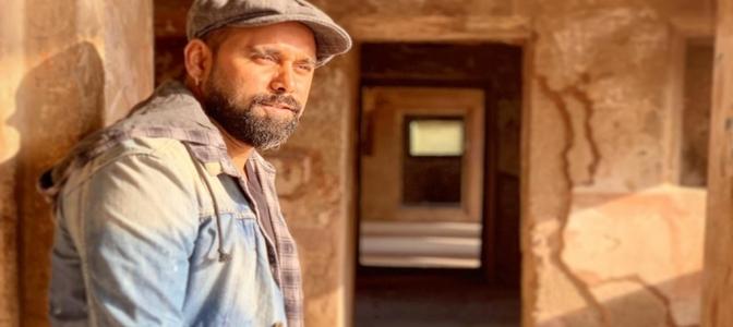 Zee Studios unveils ace choreographer Bosco Leslie Martis' film's title: Rocket Gang