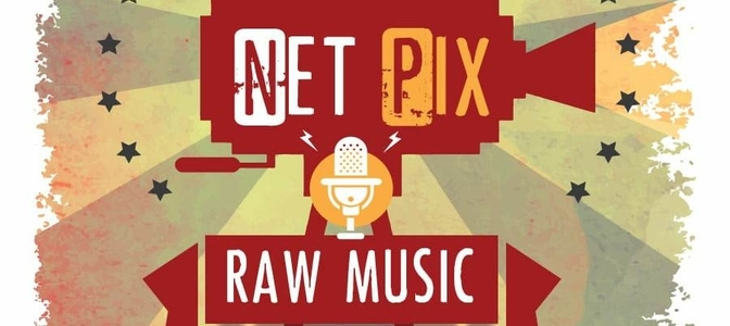 Net Pix Raw Music – A label to make your Music Dreams Come True