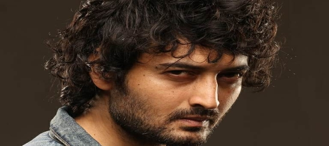 Amitriyaan: Atkan-Chatkan was an emotional ride for me, challenging too
