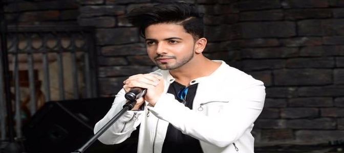 Bhavdeep Romana's latest Punjabi single LAUNG GAWACHA is setting the dance floor for music lovers