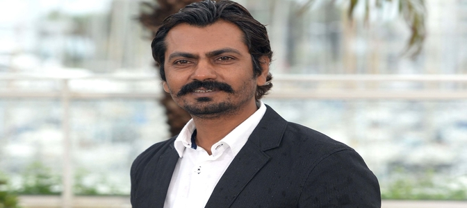Check out the list of upcoming blockbusters featuring the superbly talented Nawazuddin Siddiqui!
