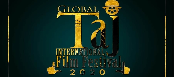 Global Taj International Film Festival will be held on 6 to 8 November this year