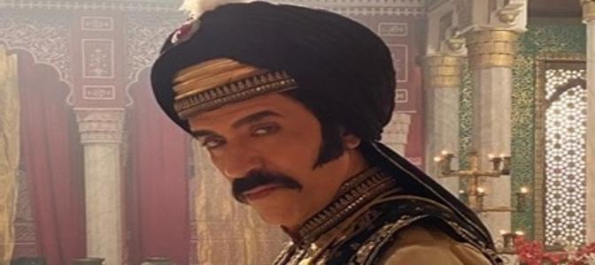 Suraj Thapar to enter Star Bharat's Akbar Ka Bal…Birbal