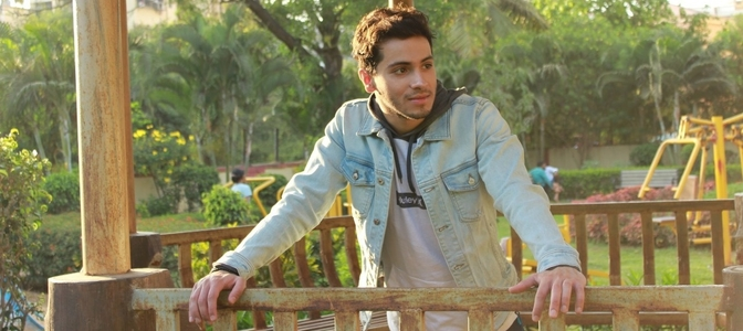 Raahul Jatin comes up with his third single Yaadein Aane Lagi