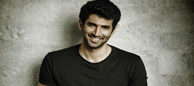 On the occasion of Aditya Roy Kapur's birthday 'OM – The Battle Within' announced