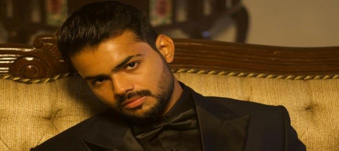 Badal's New Song 'Bas Ka Nahin' will knock your socks off with its impactful and disruptive music