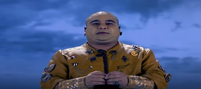 Will Ginoo get his memory back on Sony SAB's Aladdin: Naam Toh SunaHoga?