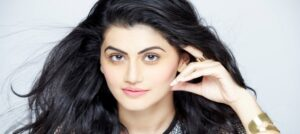 Whether you are married or not, consent is paramount: Taapsee Pannu