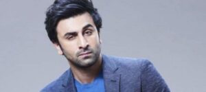 Sandeep Reddy Vanga is all set to announce his next with Ranbir Kapoor