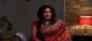 Golmaal Hai Bhai Sab Golmaal Hai in &TV's Bhabiji Ghar Par Hai!