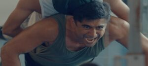 Undisclosed facts about Amit Sadh's massive transformation for ZEE5's Jeet Ki Zid