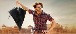 Singer Nikk's Chaar Chudiyaan music video set for a grand release