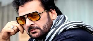 I am excited to act in EORtv's cricket based series: Shahbaz Khan