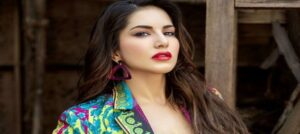 Sunny Leone to do a cameo in ALTBalaji's Helllo Jee!