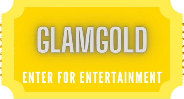 GlamGold