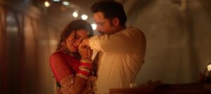Bhushan Kumar's T-Series' new romantic single Lut Gaye featuring Emraan Hashmi