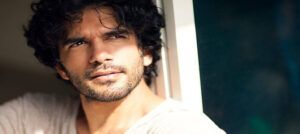 Taher Shabbir as the devious Kiyan in ALTBalaji's Bekaaboo Season 2