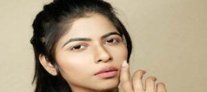 Deepika Agagrwal to enter Saath Nibhaana Saathiyaa 2