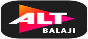 4 years of brilliance in the OTT space calls for major celebrations for ALTBalaji