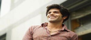 "Mrinal Dutt plays a gay character in ""His Storyy"""