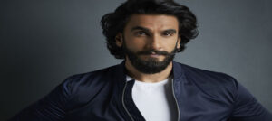Director Shankar and Ranveer Singh come together to create pan-Indian entertainer