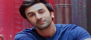 Ranbir Kapoor's Oscar nominated short film Karma now live at BFF