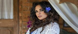 Richa Chadha latest to join the list of global high-profile supporters of Vaccine