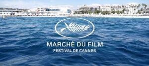 'Bharat Mazha Desh Aahe' to be screened at Marche Du Film Festival De Cannes