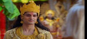 Sony's Vighnaharta Ganesh to narrate tales of Baiganwaali Bhakt