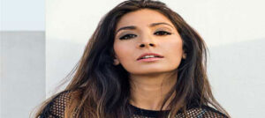 No matter what your sexual orientation is, take pride in yourself: Monica Dogra
