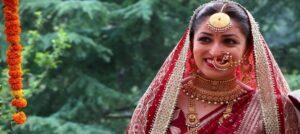 Subtle and beautiful: Decoding Yami Gautam's complete bridal look