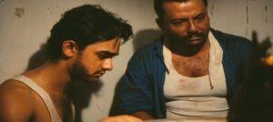 Aamir Khan's 'Raakh' is screening on Bandra Film Festival