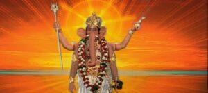 Dheeraj Kumar's popular TV show Shree Ganesh to rerun on Doordarshan