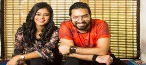 Sachet & Parampara working on the music album of Adipurush