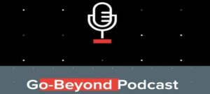 Sony Pictures Networks' 'The Go-Beyond Podcast' looks at life from the lens of the icons of inspiration